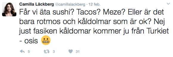 camilla-lackberg-twitter