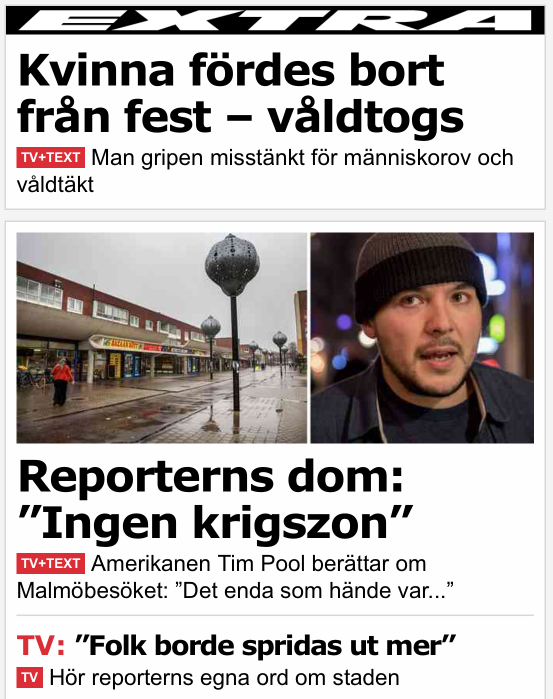 tim-pool