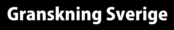 granskning-sverige-ja.png