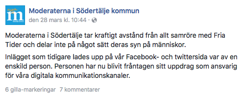 moderaterna-friatider